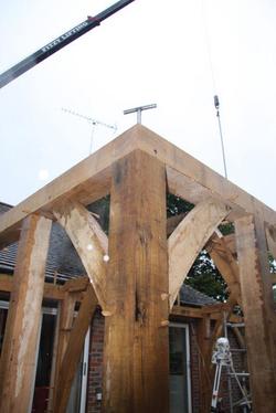 carpenter joiner builder