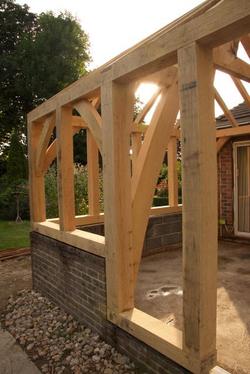 builder carpenter