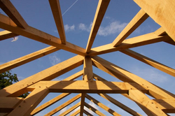 roofing roofer