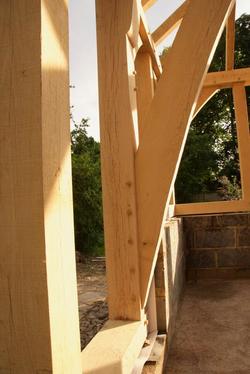 carpenter joiner