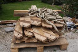 timber frame designs