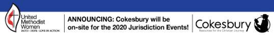 UMW-Jurisdiction-2020-Web-Banner.jpg