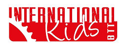 International kids BTT