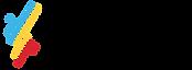 thumb_70_logo_big.png