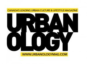 Urbanology-Magazine-article-300x220.jpg