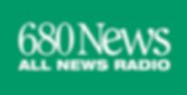 680-News-Logo.png