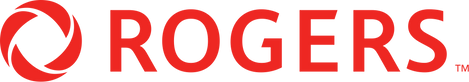 2000px-Rogers_logo.svg.png