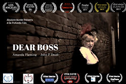 dear boss.jpg