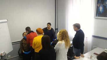 Практический семинар по лазерной медицине косметологии