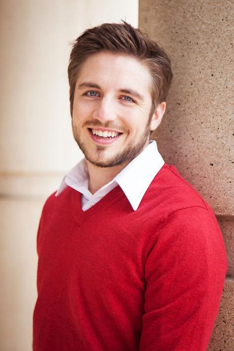 Evan Photo 2.jpg