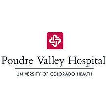 Poudre-Valley-Hospital-Logo-Square.jpg