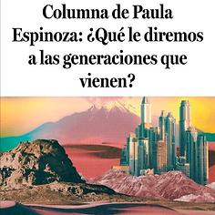 columna paula1.png
