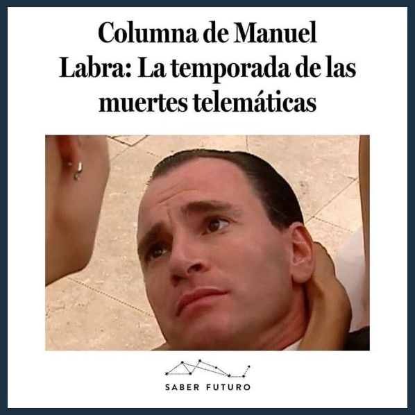 manuel1