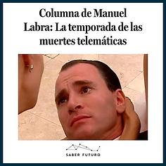 manuel1.png