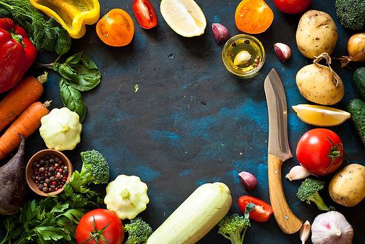 ingredients-for-cooking-R9JL7EH.jpg