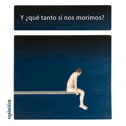 manuel2