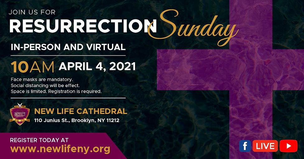 1016592 - Resurrection Sunday_1200x628_0