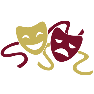 comedy tragedy masks.png