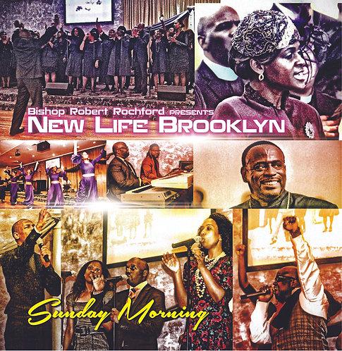 New Life Brooklyn