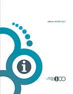 ICO 2017 Annual Report Cover.jpg