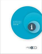 2018 Annaul Report Cover.JPG