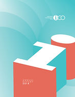 ICO 2019 Annual Report (FINAL) Cover.jpg
