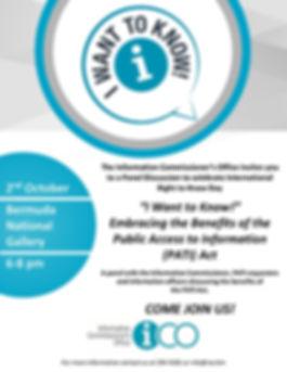 Panel Poster Flyer FINAL.jpg