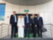 Bahrian Economic Board.jpg