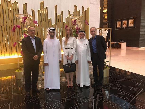 Alfahim - Abu Dhabi.jpg