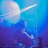 DJ 大衛 aka David Jr.jpg