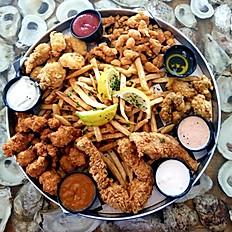 Swamp Platter