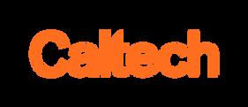 Caltech_logo_2014.png