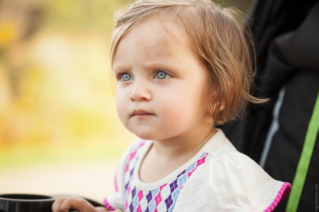 Child photography. Family Photographer Irina Logra.