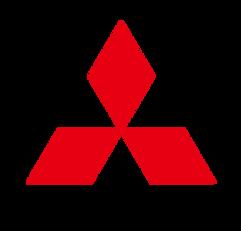 500px-Mitsubishi_logo.svg.png