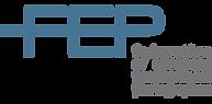 fep_logo.png
