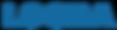 LOGRASTUDIO Logo v2.png