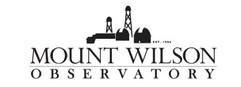 MT Wilson Observatory.jpg