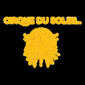 Cirque.png