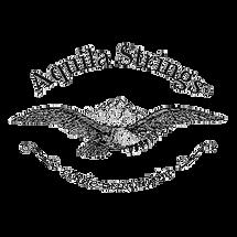 Aquila Strings Logo
