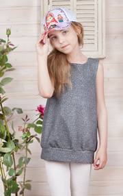 Fashion Apparel Photography for Catalogs