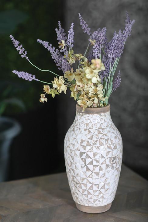 vase-internet.jpg