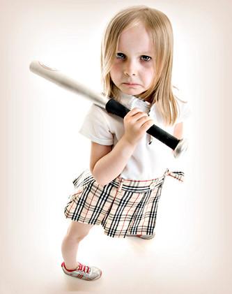 Child photography. Family Photographer Irina Logra, Los Angeles, California