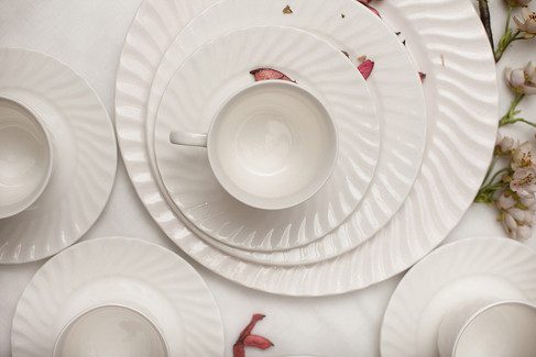 Table Top: Creative Product Photography