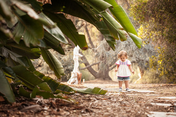Child photography. Family Photographer Irina Logra, Los Angeles, California