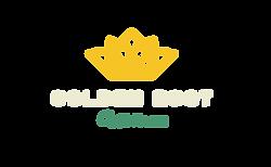 GRW19_Logo_color_3x.png