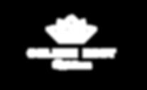 GRW19_Logo_white_3x.png
