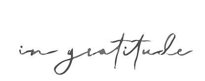 In_Gratitude_Logo_WomenEmpowerment