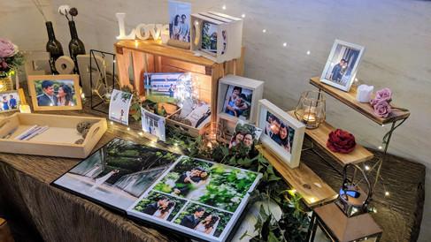 modern rustic wedding dinner reception table 2.jpg