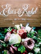 modern rustic wedding signage.jpg