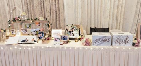 classic elegance wedding venue decor 4.j